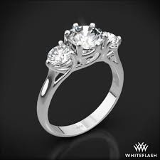 butterfly engagement ring butterflies 3 engagement ring 231