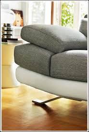 divano letto poltrone e sofa idee di disegno casa