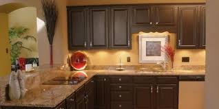 best kitchen cabinets oahu keep bugs out of your kitchen with advice from oahu s best