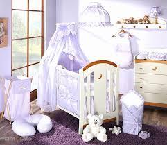 chambre bébé hello porte fenetre pour parure de lit bébé hello pas cher inspirant