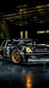 hoonigan cars wallpaper 22 best sports images on pinterest ken block car and rally car