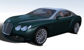 tiffany blue bentley limited edition bentley zagato to make china debut jing daily