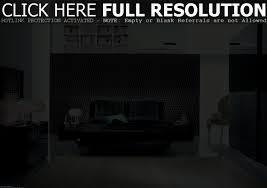 modern bedroom ideas for teenage guys living room ideas