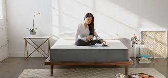 Sleep Number Bed Uneven A Better Mattress Company Noa Sleep