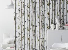 leroy merlin papier peint chambre papier peint baroque leroy merlin papier peint chambre adulte