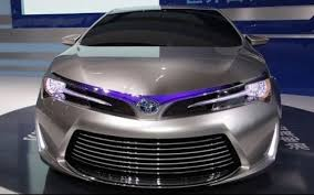 price of a toyota corolla 2016 toyota corolla and cars toyota
