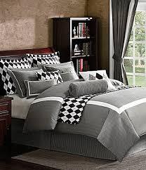 Dillards Girls Bedding by 107 Best Doona Covers Images On Pinterest Bedroom Ideas