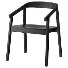 Ikea Falster Chair by Dining Rooms Charming Black Dining Chairs Ikea Chairs Ideas