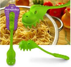 best 25 fun kitchen gadgets ideas on pinterest top 10 gadgets