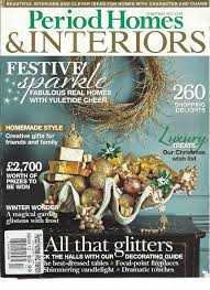 period homes and interiors 157 best magazines the 21st century images on