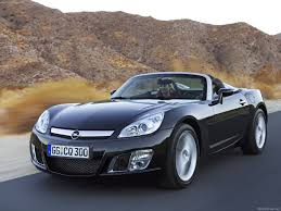 saturn sky v8 tauro v8 spider forum supercar exotic cars sports cars