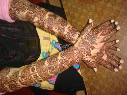 bridal mehndi designs book free download bridal henna cones