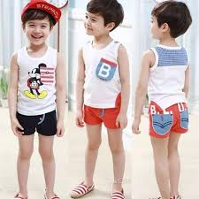 summer fashion for kids trends 2015 16