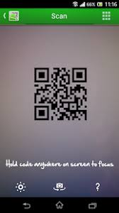 android qr scanner qr droid code scanner android apps on play