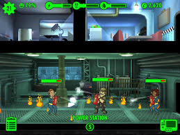 fallout shelter u0027 game guide 14 tips for a thriving shelter