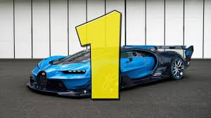 fastest lamborghini vs fastest ferrari top 5 4 fastest cars in the world 2017 wan u0027t a ride