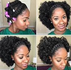 updo transitional natural hairstyles for the african american woman 2015 2018 women hairstyle hair style natural and protective styles