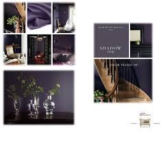 tips u0026 trends st4decor stacy tucker interior design