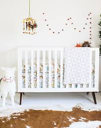 dwell studio crib bedding dwellstudio bedding giveaway a house in the hills