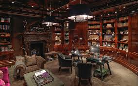 Collins Office Furniture by Top David Collins Design Ideas David Collins Office Designs And