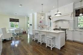 kitchen island design ideas for 2017