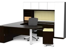 Mainstays Black Student Desk by Students Desk Ideas Amazing Natural Home Design