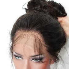 april lace wigs black friday sale 360 lace wigs 150 density full lace wigs 7a brazilian hair body