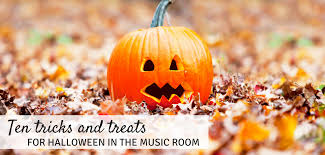 how much does spirit halloween pay the best ever grade level costumes for teachers the tpt blog