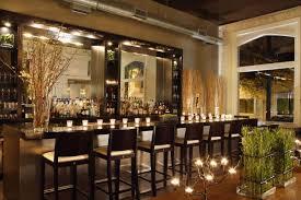 Resturant Decor Photos Restaurant Interior Design Ideas - Interior restaurant design ideas