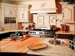 kitchen countertop tile ideas tiled kitchen countertops pictures ideas from hgtv hgtv
