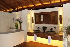 spa zen bathroom design ideas bedroom waplag excerpt loversiq