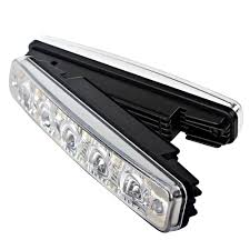 lexus es300 led headlights compare prices on es300 led online shopping buy low price es300