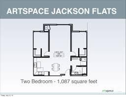 100 three bedroom flat floor plan luxury 3 bedroom