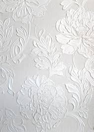 embossed wallpaper borders dining room pinterest embossed