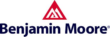 benjamin moore u2013 millhurst mills