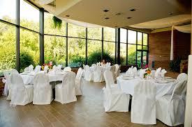 Inexpensive Wedding Venues Mn Home Garden Room Of Eden Prairie Catering Weddings Events