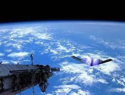bureau vall馥 agen 外媒 揭密者稱火星上已有人類 我們早就與外星人合作 圖 影 台中ktv