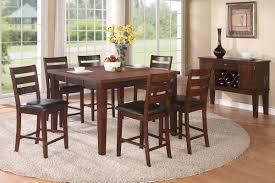 Server Dining Room Server Server Dining Room Furniture Showroom Categories