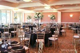 wedding receptions near me wedding halls near me 5059