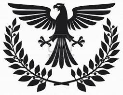 german eagle meaning the best eagle 2018