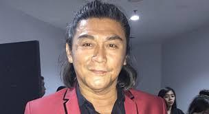 aktor film laga terbaik indonesia wah ini dia 4 aktor laga indonesia terbaik yang pernah ada nulis
