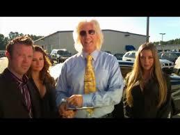 Ashley Schaeffer Meme - eastbound and down schaeffer motors commercial 2 series