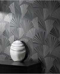 33 best modern wallpaper images on pinterest modern wallpaper