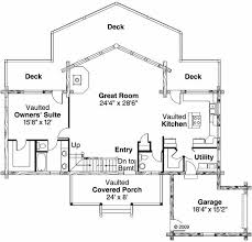 a frame floor plans 2 bedroom 2 bath a frame house plan alp 097u allplans