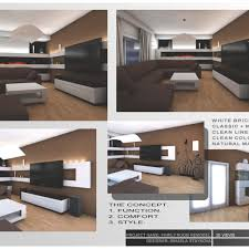 home designer software design home game pc home design