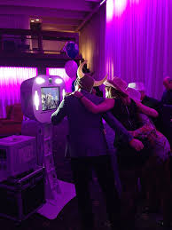 Rent Photo Booth Billionaire Photo Booth Montreal Photo Booth Rental