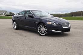 jaguar xj type 2015 2015 hyundai genesis 3 8 awd vs jaguar xf 3 0 awd autoguide com