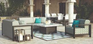 Homecrest Holly Hill by Essential Homecrest Patio Furniture From Aspen Spas Of St Louis