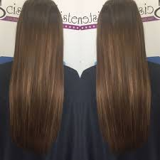 Hair Extensions In Newcastle Upon Tyne by Mane Hair Extensions Maneextensions Twitter