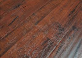 popular of cherry wood laminate flooring with cherry laminate
